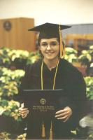 Rebecca-Graduation-with-diploma-12-1999 Thumbnail