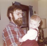 Allen-and-Sarah-c1976 Thumbnail