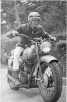 Allen-on-Indian-Chief-c1967 Thumbnail